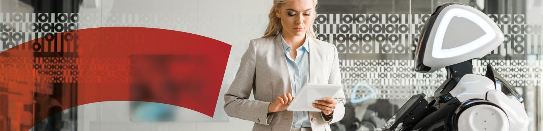 Business Intelligence-header_GSTEP