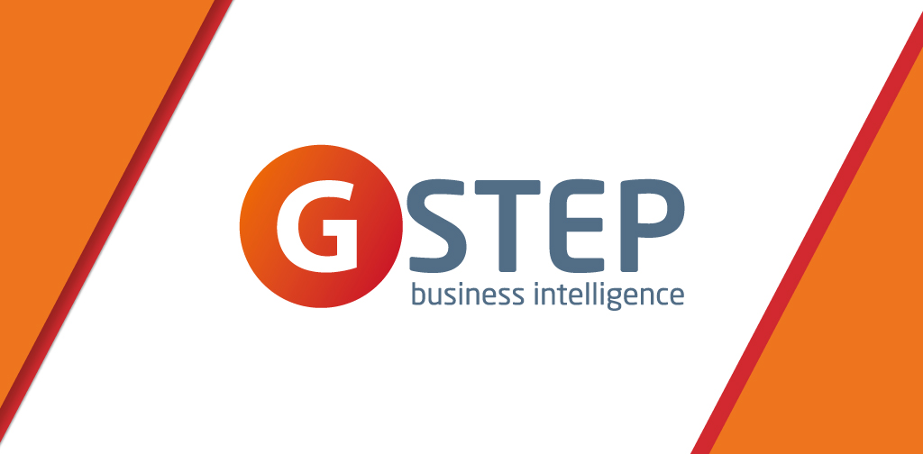 Casos de Sucesso-GSTEP-GSTEP