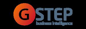 GSTEP caso-de-sucesso-business-intelligence